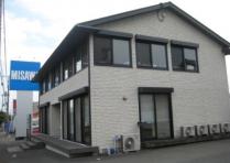 富士営業オフィス
