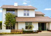静岡東営業オフィス