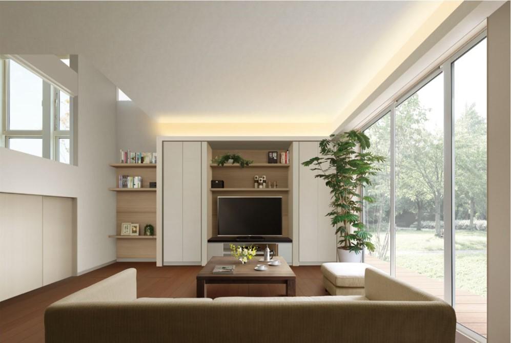 『スキップフロアデザイン』と『蔵・小屋KURA』の2つのKURAのある家完成見学会!